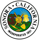 City of Sonora Projects