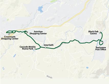 2020-TCT-Bus-Route-5.jpg