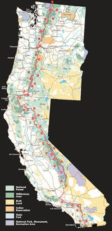 Pacific_crest_trail_route_overview.jpg