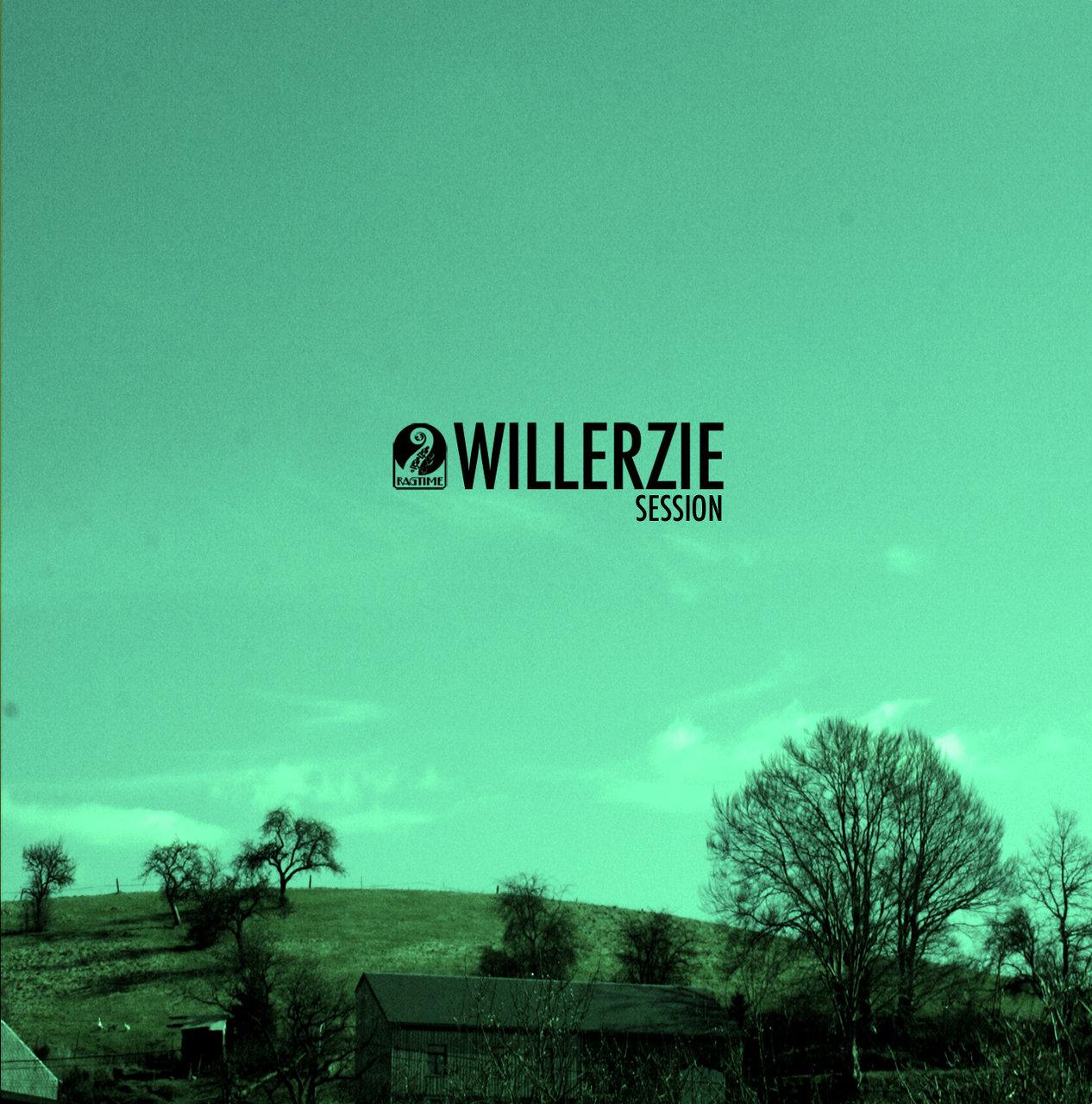 WILLERZIE COVER.jpg