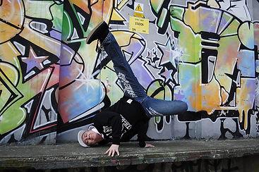 danseur_hiphop.jpg