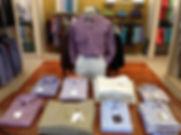 e92a9d7e4a041176e5db4765c1b31323--alabama-store-casual-pants.jpg