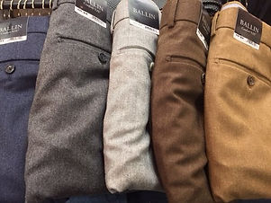 Ballin+Trousers+-+Great+colors+in+soft+flannel!.JPG