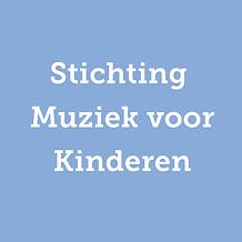 stchting-muziek-voor-kinderen.png