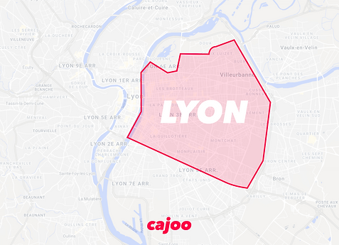 MAP_LYON.png