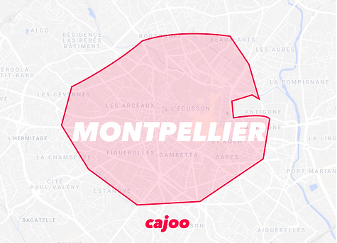 MAP_MONTPELLIER.png