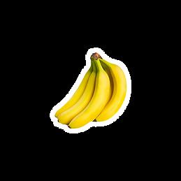 bananes.png