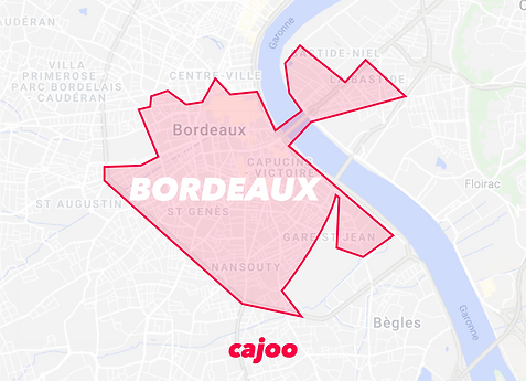 MAP_BORDEAUX.png