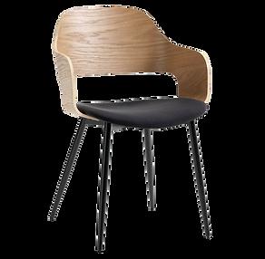 krzeslo.png