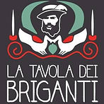 logo dell'azienda del peperone dolce di Altino