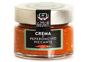 peperone dolce di altino,prodotti ,produttori peperone dolce di Altino
