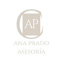 Asesoría_fiscal.png