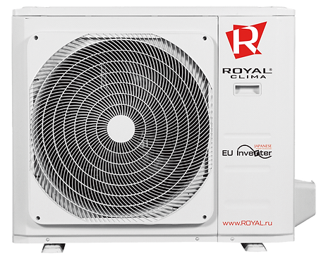 MULTI FLEXI EU ERP Inverter 2RMX-14HN/OUT наружный блок на R32