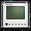 Thumbnail: HEAVY CLASSIC AUD-48HX4SHH+зимний комплект cплит-система канального типа
