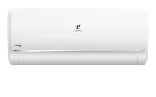 VELA Inverter RCI-VNI57HN сплит-система