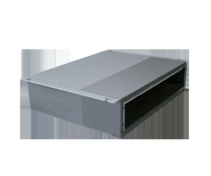 HEAVY CLASSIC AUD-48HX4SHH+зимний комплект cплит-система канального типа