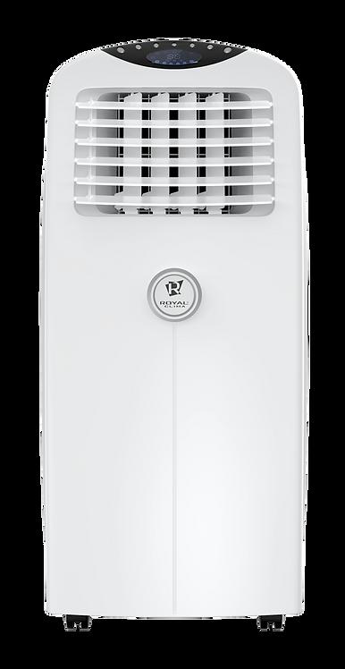 LARGO RM-L51CN-E мобильный кондиционер