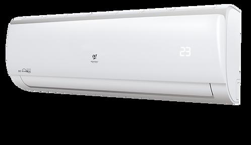 TRIUMPH Inverter RCI-T26HN сплит-система