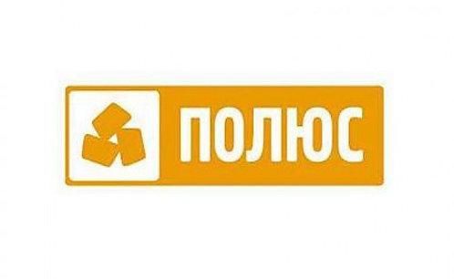 """Золотодобывающая компания """"Полюс Строй"""""""