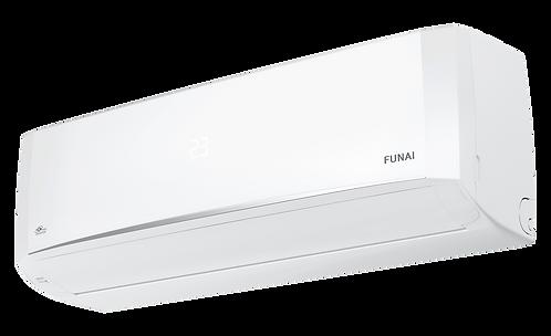 FUNAI RACI-SN65HP.D03 SENSEI DC-Inverter сплит-система