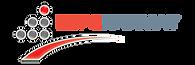 лого Евроклимат