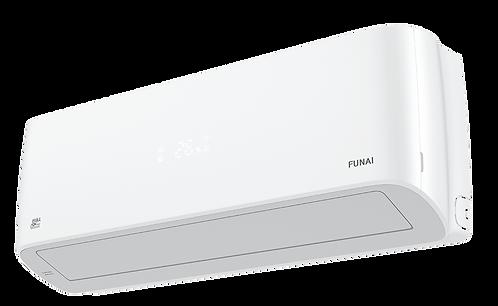 FUNAI RACI-EM35HP.D03 EMPEROR DC-Inverter сплит-система