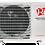 Thumbnail: SPARTA DC EU Inverter RCI-SA40HN сплит-система