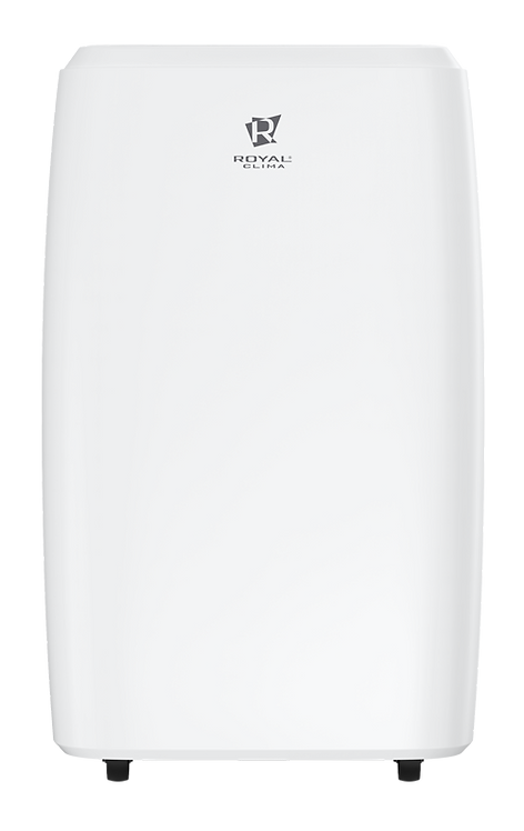 SIESTA RM-S49CN-E мобильный кондиционер