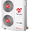 Thumbnail: Canalizzabili DC Inverter CO-D 18HNI полупромышленная сплит-система
