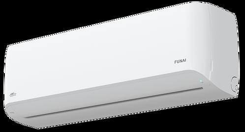 FUNAI RACI-SM25HP.D03 SAMURAI DC-Inverter сплит-система