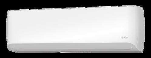 FUNAI RAC-SM55HP.D03 SAMURAI сплит-система