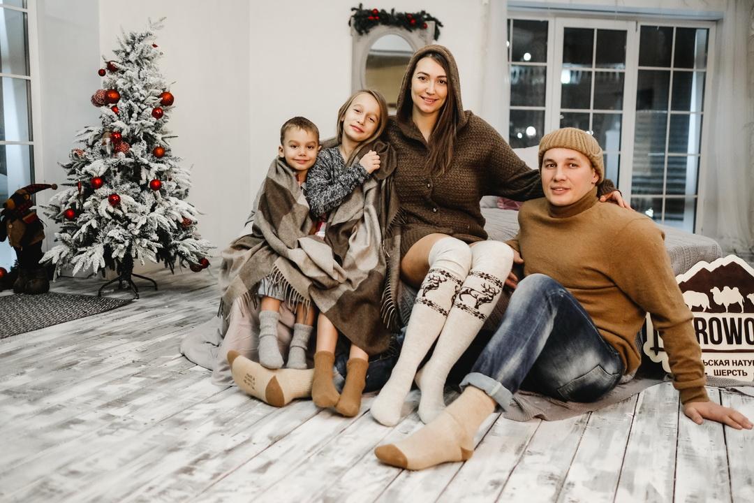 Семья 2 200кб