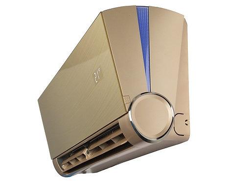 Kentatsu Titan Genesis gold KSGX26HFAN1-GL-KSRX26HFAN1 до 26м2