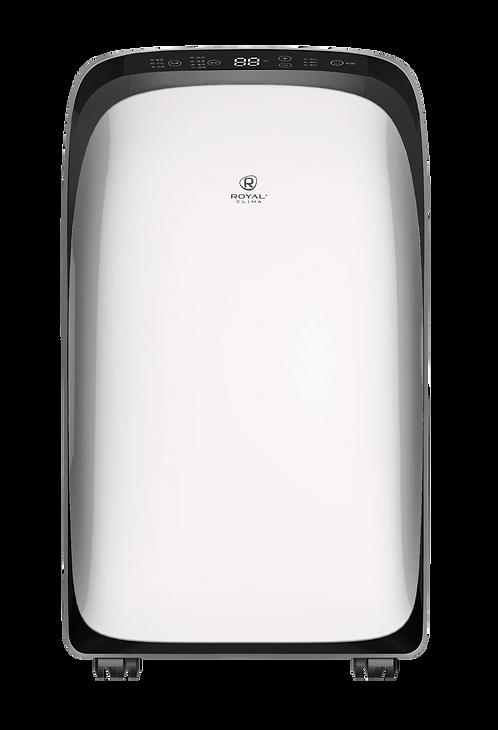 CELEBRITY RM-СB36HH-E мобильный кондиционер