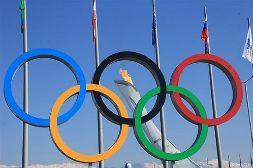 Дивногорский колледж-интернат олимпийского резерв