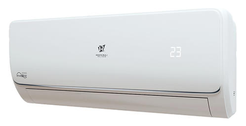 Royal VELA Inverter RCI-VNR22HN до 22м2