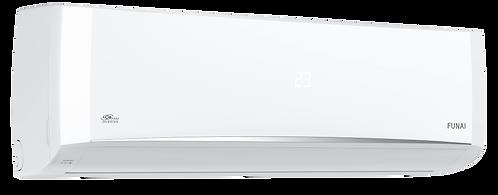 FUNAI RACI-SN25HP.D03 SENSEI DC-Inverter сплит-система