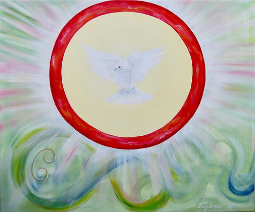 Das innere Licht