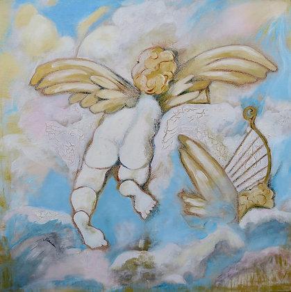 Engel 4
