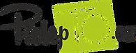 prelepto-cz-logo-A89C7C7BAA-seeklogo.com