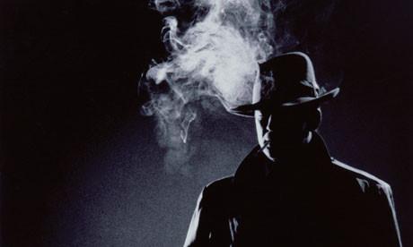 Private-detective-008.jpg