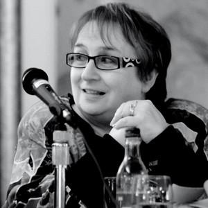 Jacey Novacon 2012-300pxsqu.jpg