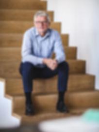 gerd-meyer-schlee-psychologe.jpg