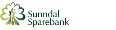 sunndal-sparebank.png