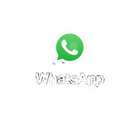 WhatsApp_Logo_7_edited.png
