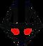 fox wood logo.png