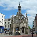 Chichester.png