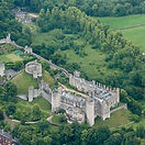 Arundel_Castle_-West_Sussex,_England-23J