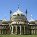 Brighton_Royal_Pavilion.jpg
