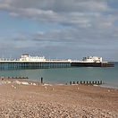 view-of-worthing-pier.jpg
